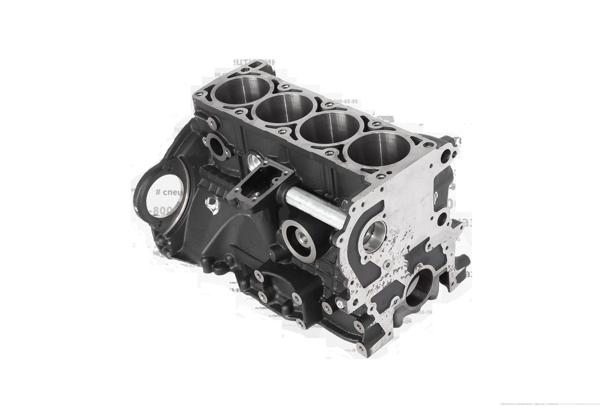 Двигатель змз 514 дизель ремонт своими руками | 1400x2000
